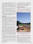 PDF Article - Kinder Morgan - Page 2