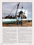 PDF Article - Kinder Morgan - Page 3