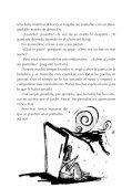 4 Graciela Repun_int - Plan Nacional de Lectura - Page 6