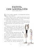 4 Graciela Repun_int - Plan Nacional de Lectura - Page 7