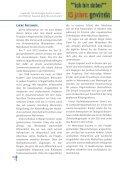Govinda Entwicklungshilfe e.V. Newsletter - Oktober 2013 - Seite 2