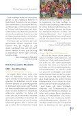 Govinda Entwicklungshilfe e.V. Newsletter - Oktober 2013 - Seite 3