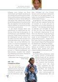 Govinda Entwicklungshilfe e.V. Newsletter - Oktober 2013 - Seite 4