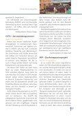 Govinda Entwicklungshilfe e.V. Newsletter - Oktober 2013 - Seite 5