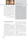 Govinda Entwicklungshilfe e.V. Newsletter - Oktober 2013 - Seite 6