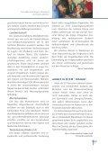 Govinda Entwicklungshilfe e.V. Newsletter - Oktober 2013 - Seite 7