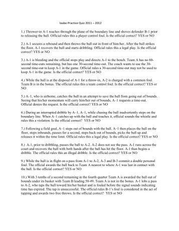 acer gamsat practice exams pdf free