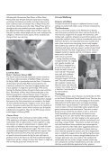 Annual Report 2009 - High Peak Community Arts - Page 3