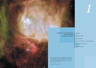 Physique fondamentale - Page personnelle de Christian J. Bordé