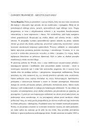 PDF 245 KB - Fundacja im. Stefana Batorego