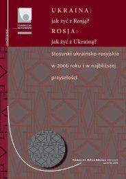 PDF 661 KB - Fundacja im. Stefana Batorego