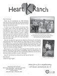 Download - Angus Journal - Page 2