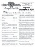 Download - Angus Journal - Page 3