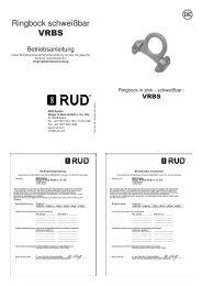 1-VRBS-Deutsch - 2013-05-22-MRL.PMD - RUD