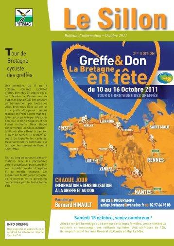 SILLON OCTOBRE 2011 :Mise en page 1 - Yffiniac