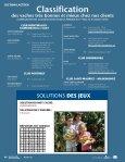 Classification des vaches trčs bonnes et mieux chez nos clients - Page 5