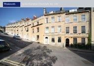 33 Northampton Street,Bath, BA1 2SW - Winkworth