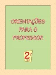 2º ano - Editora FTD