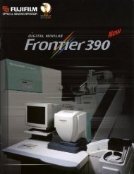 Download Frontier 390 booklet