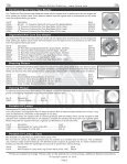 (775) 786-3003 Used Equipment - Legend, Inc. - Page 3