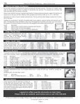 (775) 786-3003 Used Equipment - Legend, Inc. - Page 4