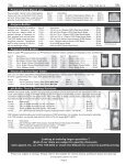 (775) 786-3003 Used Equipment - Legend, Inc. - Page 5