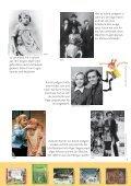 Die schönsten Kinderspiele aus den Kinderbüchern von Astrid - Seite 5