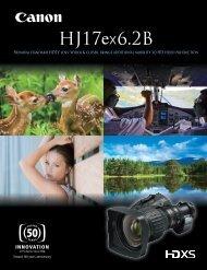 (PDF file) Download 4.69MB - Canon