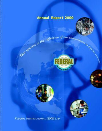 federal inside p1-16