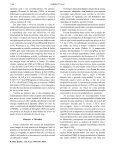 Energia Metabolizável do Óleo de Soja em Diferentes Níveis ... - SBZ - Page 2