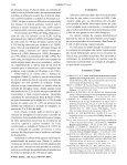 Energia Metabolizável do Óleo de Soja em Diferentes Níveis ... - SBZ - Page 6