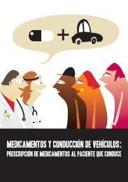 7. Â¿afectan todos los medicamentos a la capacidad para conducir ...