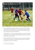 klik hier - AFC, Amsterdam - Page 3