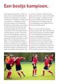klik hier - AFC, Amsterdam - Page 4