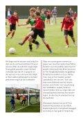 klik hier - AFC, Amsterdam - Page 6