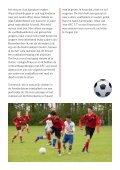 klik hier - AFC, Amsterdam - Page 7