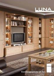 Zeitloses Design schafft Wohnkultur in Ihrem ... - IRO  Möbel Rose