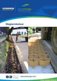 Download Brochure Wegbermbeheer