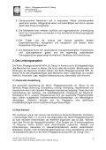 Rahmenkonzept - Caritasheim St. Georg - Seite 4