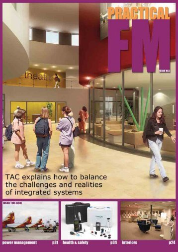 Download - Practical Facilities Management