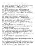 Nr. 27, Januar/Februar 201 - Page 2