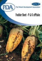 download as pdf (116 kb) - Potash Development Association