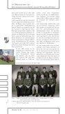 Ausg'ruckt! Ausg'ruckt! - Freiwillige Feuerwehr Lasberg - Seite 6