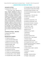Laboratorios 06 OUT 2008.pub