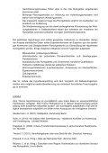 Gentrifizierung im Ruhrgebiet - nur eine Randerscheinung? - Seite 2