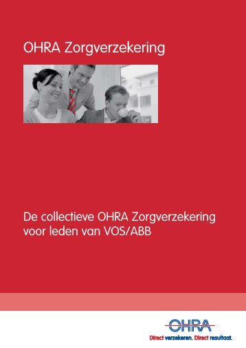 brochure_vosabb-pdf