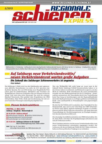 herunterladen - Salzburger Verkehrsplattform