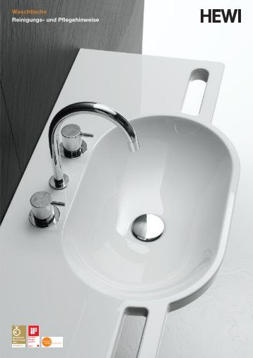 64 64 terrameng tezzoline. Black Bedroom Furniture Sets. Home Design Ideas