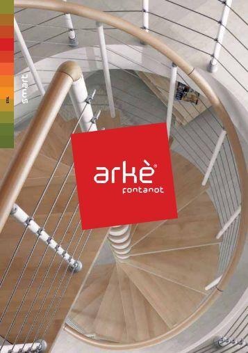 montageanleitung spindeltreppe rondostep treppenshop24. Black Bedroom Furniture Sets. Home Design Ideas