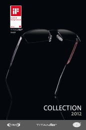 COLLECTION - MK Optik